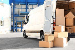 trasporto mobili marche